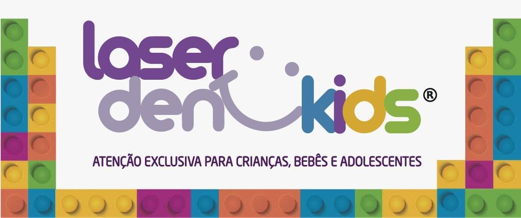 LaserdentKids Brasil